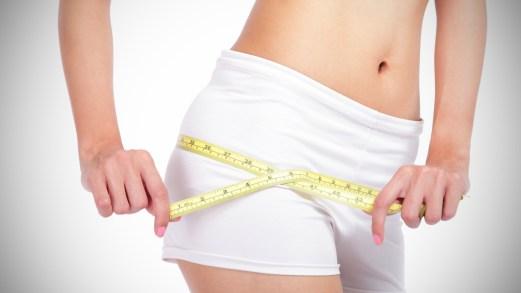 Dieta Help, perdi 4 chili in un mese: come funziona