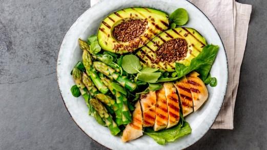 Dieta Whole 30: un mese per disintossicarti e dimagrire