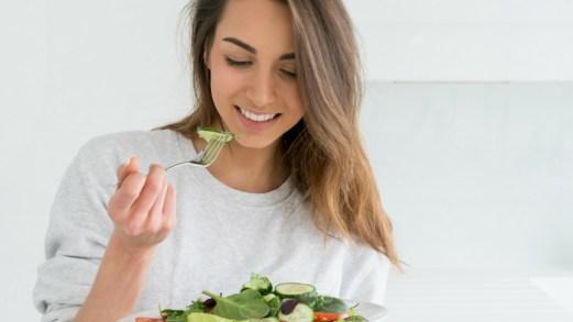 Dieta delle zucchine: perdi 4 chili in 7 giorni e la pelle diventa splendida
