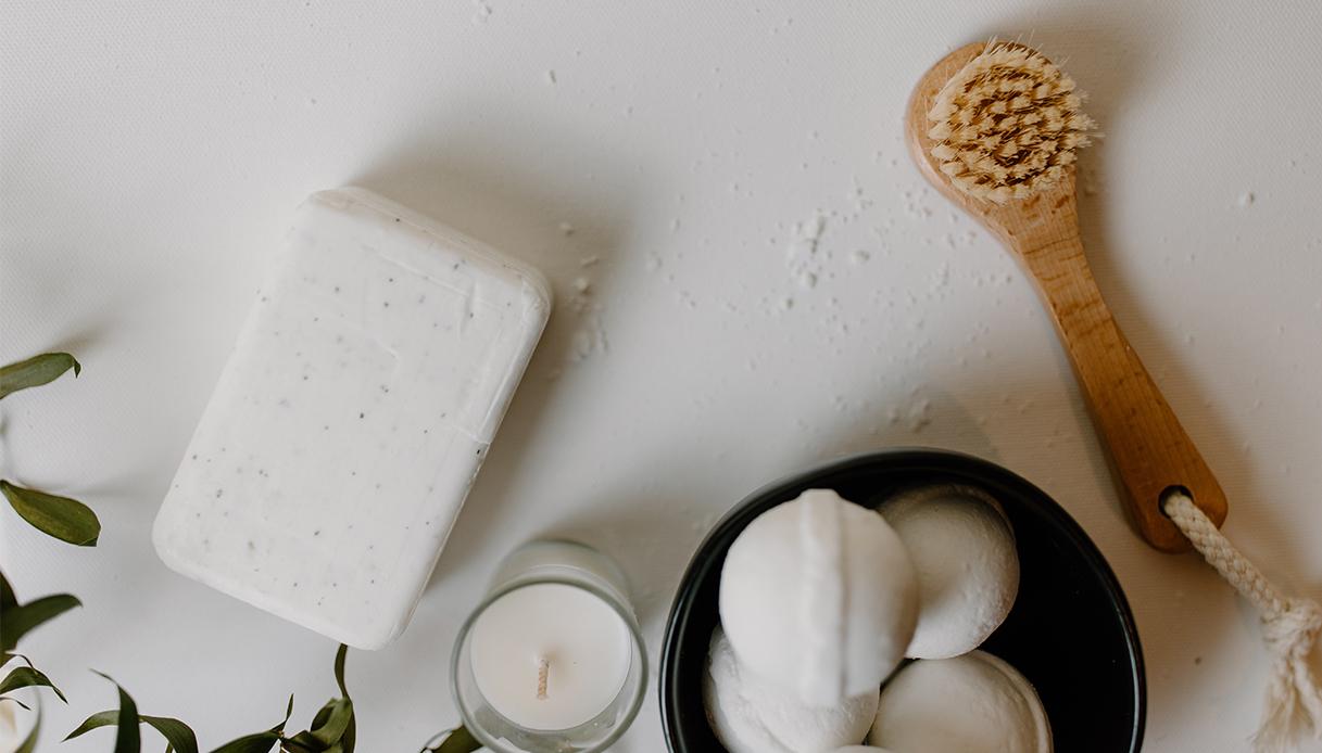 shampoo-solido-quanto-dura