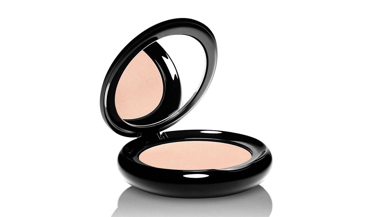O!Mega Eyeshadow Marc Jacobs