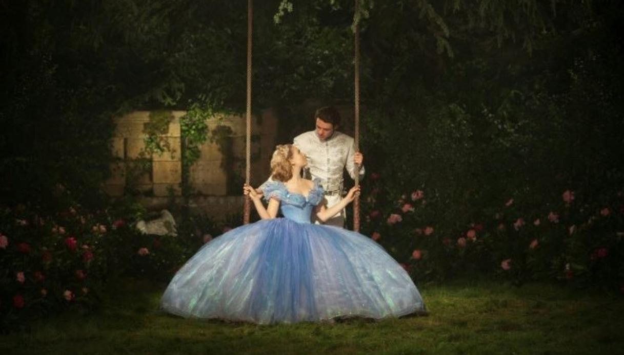 5 motivi per liberarsi emotivamente del Principe Azzurro (e della sua idea)