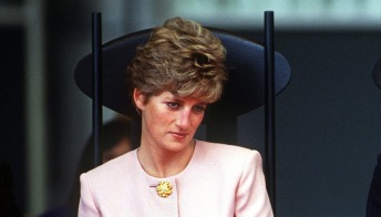 Lady Diana, le parole di Carlo che segnarono la fine del matrimonio