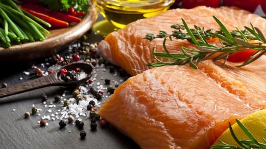 Dieta d'autunno, 12 cibi per l'intestino sano