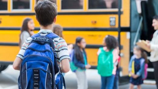 Back to school, le ansie più comuni e come affrontarle