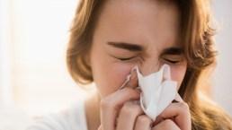 Vaccino antinfluenzale: chi dovrebbe farlo (quando e perché)