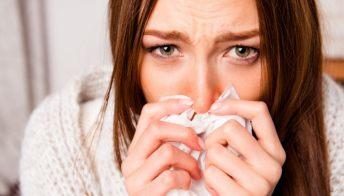 Succo di liquirizia contro bronchite e gola infiammata