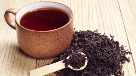 Tè Pu-Erh, cos'è e perché protegge dall'influenza