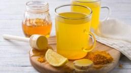 L'antibiotico naturale contro tosse e raffreddore