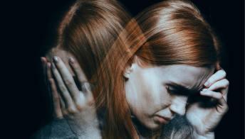 Vittimismo cronico, come riconoscere chi ne soffre: i sintomi