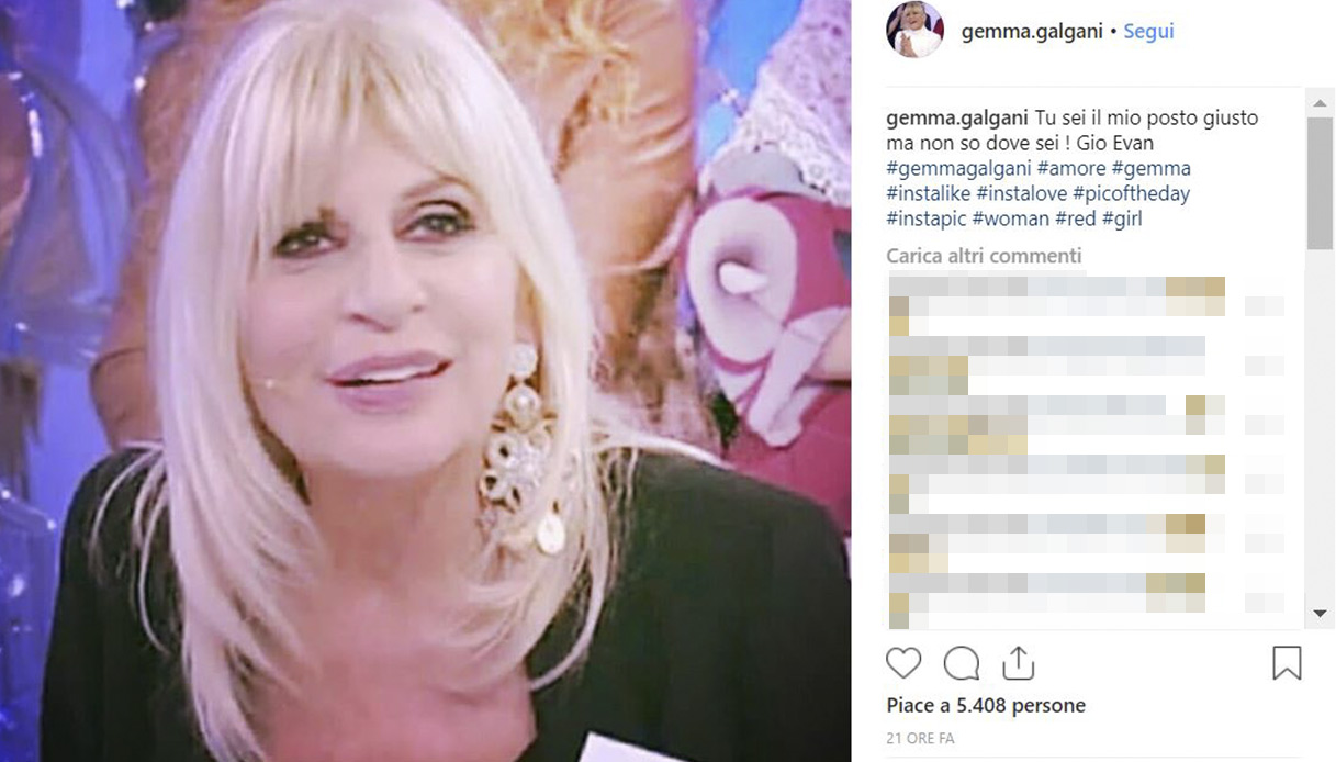 gemma-galgani-instagram