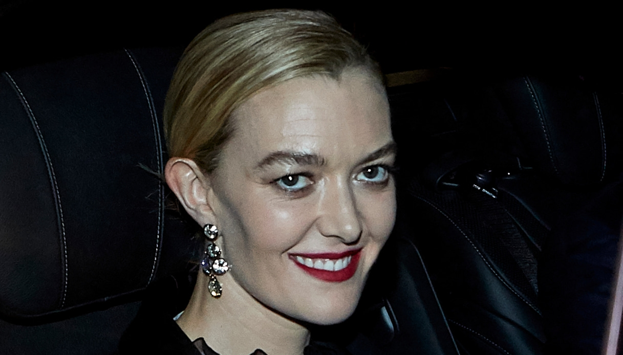Marta Ortega