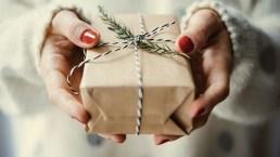 Natale: i profumi da regalare alle amiche