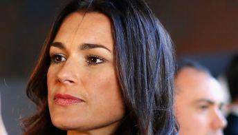 Ilaria D'Amico e Buffon, la confessione di Alena Seredova (che non dimentica)