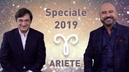 Ariete 2019: oroscopo dell'anno