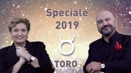 Toro 2019: oroscopo dell'anno