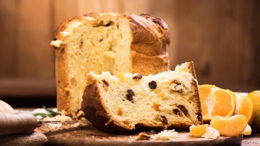 Dieta per non ingrassare a Natale: consigli della nutrizionista