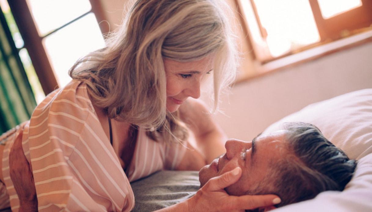 Cosa fare e cosa evitare quando si soffre di problemi di erezione dopo i 60 anni?