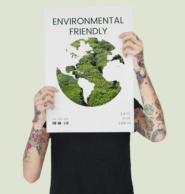 Moda etica e sostenibile: speriamo non sia solo un trend
