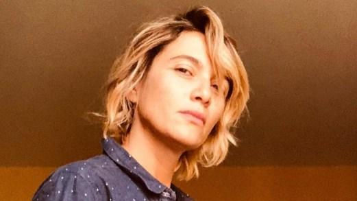 Anna Foglietta, conduttrice del Dopofestival: 5 cose che non sai di lei