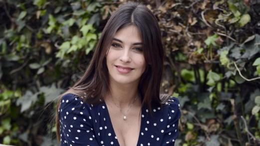 Isola, arriva Ariadna Romero e la Carrà scatena la polemica