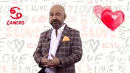 Oroscopo di San Valentino 2019: l'amore per il Cancro