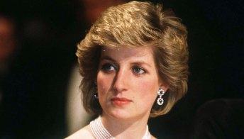 """Lady Diana, la confessione dolorosa di William in tv: """"Perderla il dolore più grande"""""""