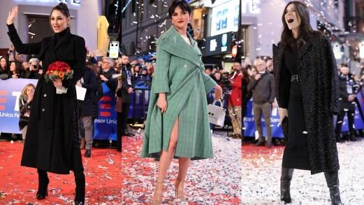 Sanremo 2019: il red carpet dei cantanti, tra eleganza ed eccentricità