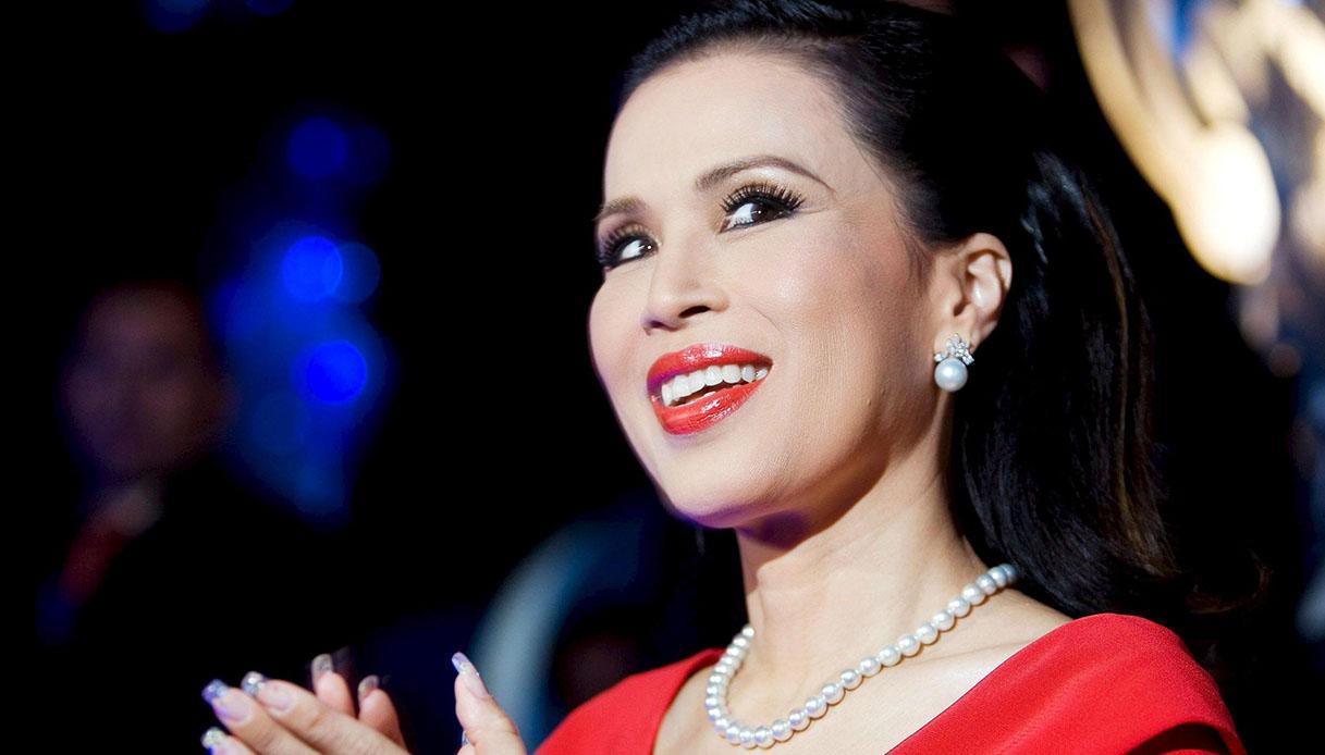 Chi è Ubolratana Mahidol, la principessa thailandese candidata premier