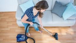 Allergia, 7 cose da fare in casa per proteggersi