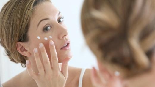 10 minuti al mattino che cambieranno la tua pelle: skincare routine veloce!