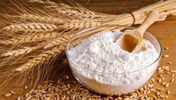 Farine di grano tenero tipo 00 ritirate dal mercato: presenza di allergeni (aggiornamento)