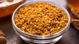 Allergia ai pollini: come riconoscerla e 3 rimedi infallibili