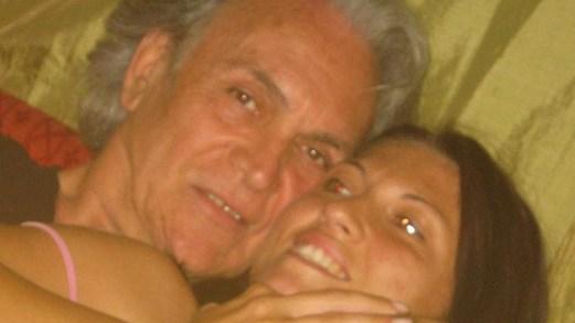 Isola, caso Fogli: Karin Trentini e Giampaolo Celli, la verità sul presunto tradimento