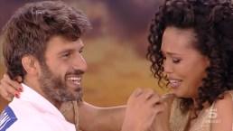 Isola, vince Marco Maddaloni. Scintille fra Soleil e Marina La Rosa. Fogli e Bettarini in lacrime