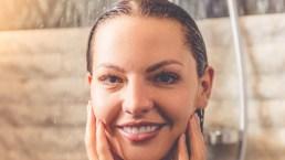 Capelli sani: i 6 effetti benefici del bicarbonato