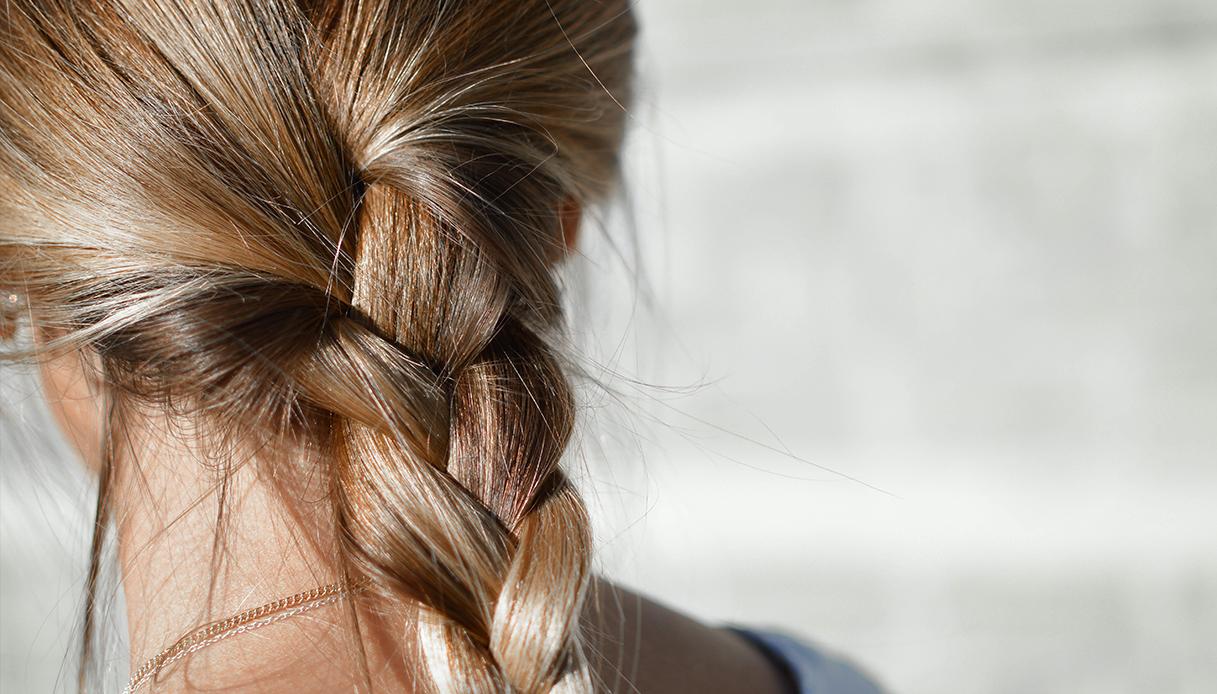 capelli fini trattamenti