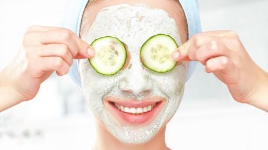 Maschere viso: tipologie e come scegliere quella giusta per la tua pelle