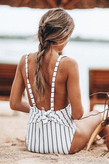 Intero o bikini: quale scegliere?