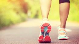Camminata e dieta coi pistacchi: dimagrisci e proteggi il cuore. Consigli della nutrizionista