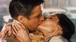 10 baci del cinema indimenticabili