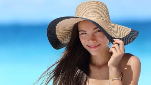 Come scegliere il solare più adatto ad ogni occasione e per ogni tipologia di pelle?
