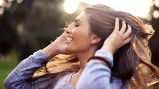 I 7 cibi ricchi di vitamina B8 per rinforzare i capelli