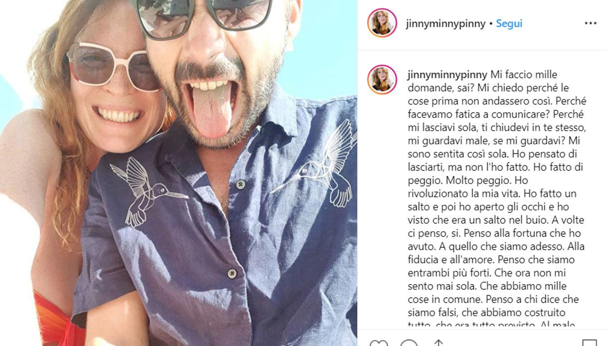 jane-alexander-instagram