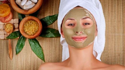 Le migliori maschere viso per avere una pelle abbronzata