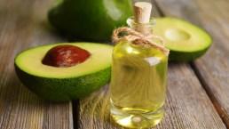 I benefici dell'olio di avocado sul corpo