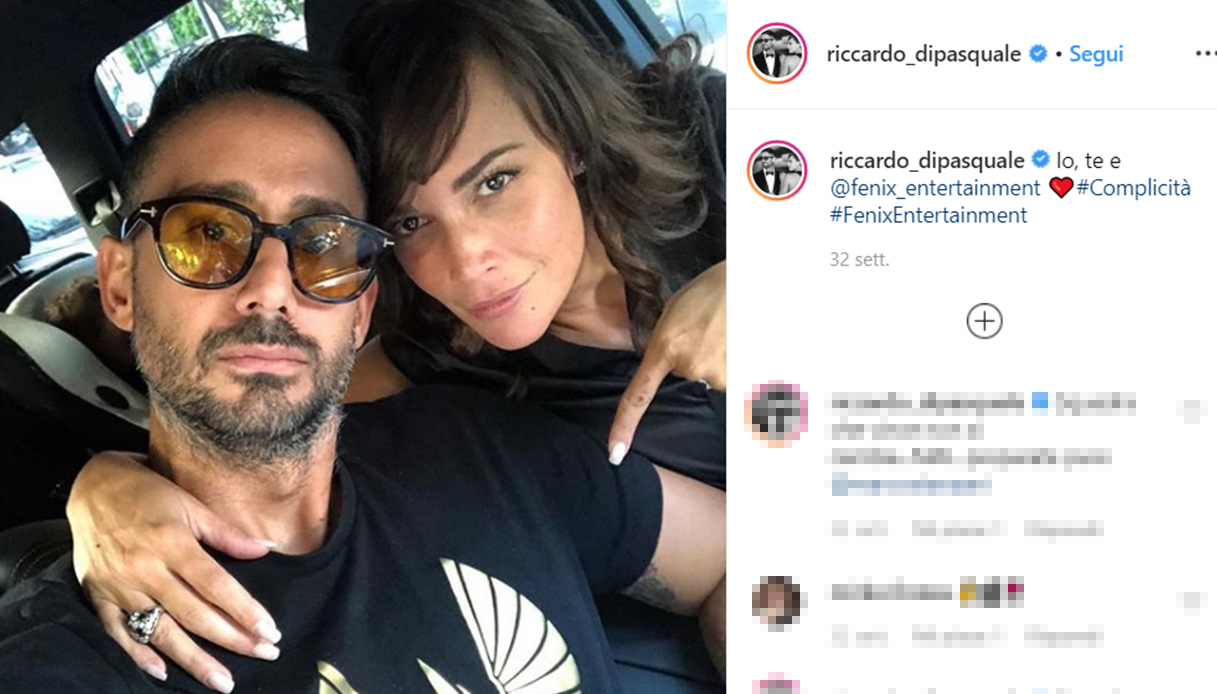 roberta-giarrusso-marito