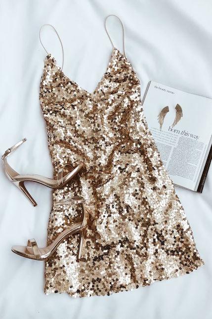 Party dress: come indossarlo in versione estiva