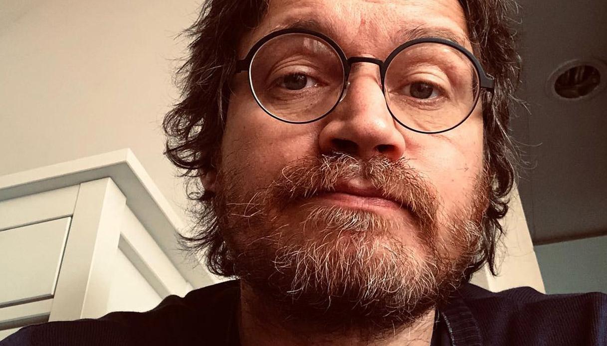 Lorenzo Battistello svela il dramma dopo il GF: il post su Instagram