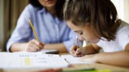 Compiti delle vacanze: esercizi veloci per ripassare la matematica